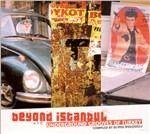 Prezzi e Sconti: Beyond #istanbul edito da Trikont  ad Euro 26.50 in #Cd audio #Black e hip hop compilation