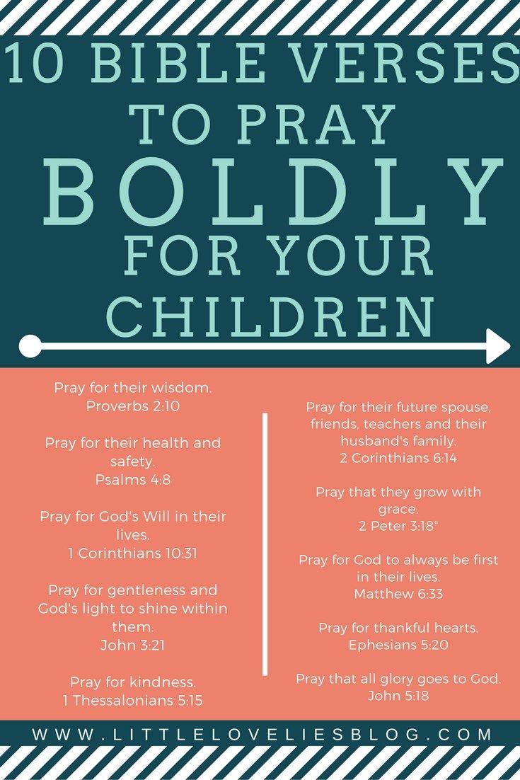 Best 25 Nursery Bible Verses Ideas On Pinterest
