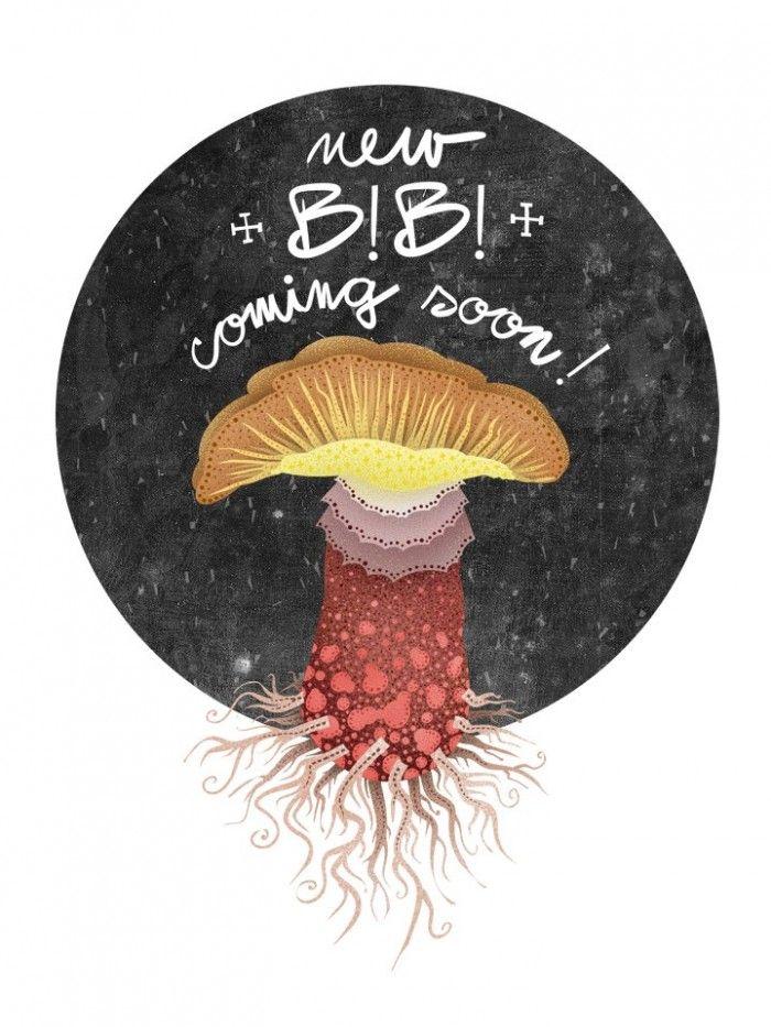 illustration by DAVID KURNAVKA, illustrator represented by OWL Illustartion agency www.owlillustration.com