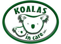 KOALAS IN CARE INC is independently operated and is based in Taree, New South Wales, Australia.