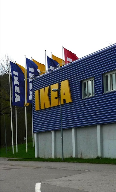 VIKTOR DONOVAN: IKEA: WHEN COST-CUTTING CAN BACKFIRE