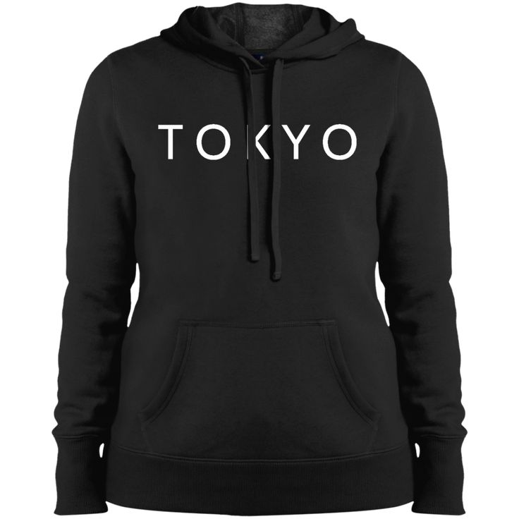 Tokyo Hoodie from Munkberry. These shirts are great for everyday, travel, hiking, running, yoga, and active wear for women. Great gift idea for women, ladies, girls.