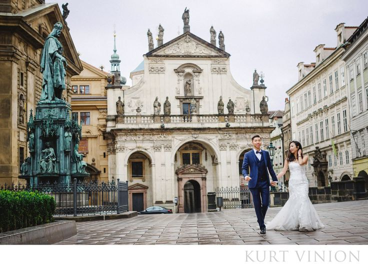 London wedding & Prague pre-weddings photographer - overseas pre wedding photography Prague: destination pre wedding photos & a surprise marriage proposal in Prague featuring Rebecca & Frank  Our latest couple Rebecca and Frank hail from&nbsp,Shanghai, decided to have a photo session in&nbsp,Prague after traveling around Europe.&nbsp,Unbeknownst to Rebecca, Frank also had a surprise engagement ring –&nbsp,and what followed was a wedding proposal that was live streamed to the world.  Rebecca…