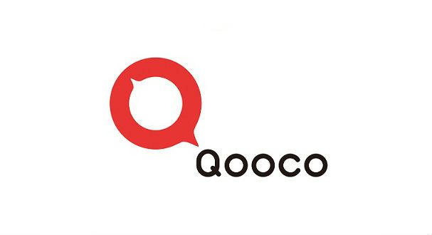 Qooco Unveils Innovative Mobile Learning Solutions For Hospitality Industry | Hotelier Indonesia