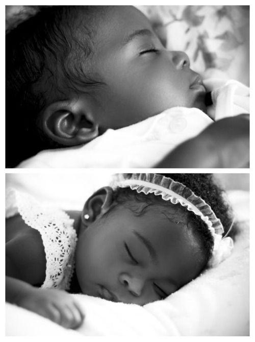 Sleeping Beauty!!!