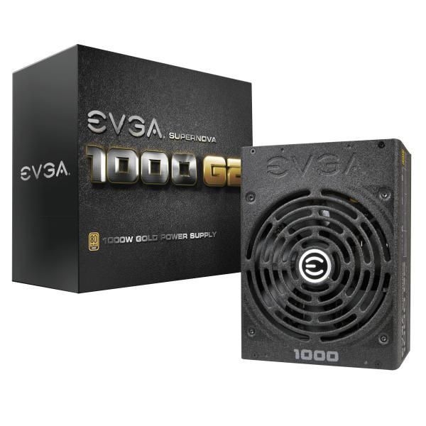 New Product! EVGA 1000W Gold G... Check it out here http://gurupcsandparts.com.au/products/120-g2-1000-xr?utm_campaign=social_autopilot&utm_source=pin&utm_medium=pin