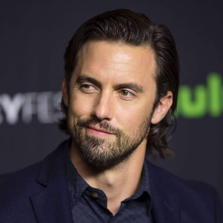how to say milo ventimiglia