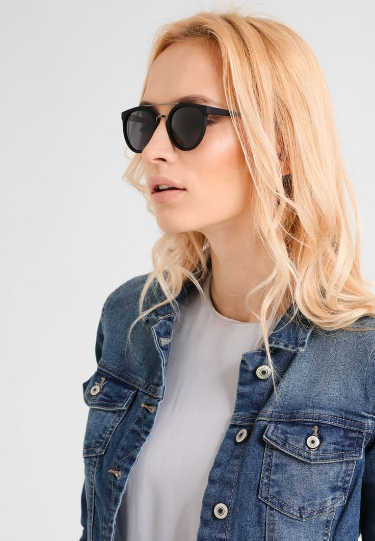 ¡Consigue este tipo de gafas de sol de Pilgrim ahora! Haz clic para ver los detalles. Envíos gratis a toda España. Pilgrim Gafas de sol black: Pilgrim Gafas de sol black Ofertas     Ofertas ¡Haz tu pedido   y disfruta de gastos de enví-o gratuitos! (gafas de sol, gafa de sol, sun, sunglasses, sonnenbrille, lentes de sol, lunettes de soleil, occhiali da sole, sol)