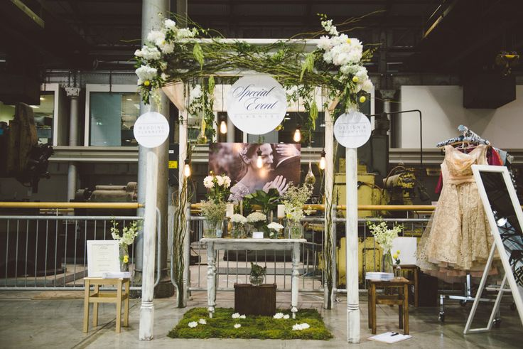 One Fine Day Spotlight – Wedding Planner Spotlight | One Fine Day