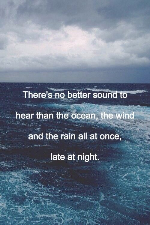 Ocean Quotes And Sayings 775 best Seas the day ...