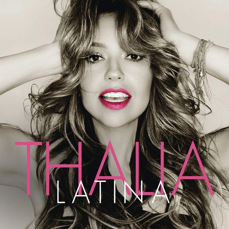 Descargar | Download:Thalia ft. Omi y Jacob Forever – Todo