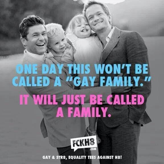 125 Best LGBT & Equality Quotes Images On Pinterest