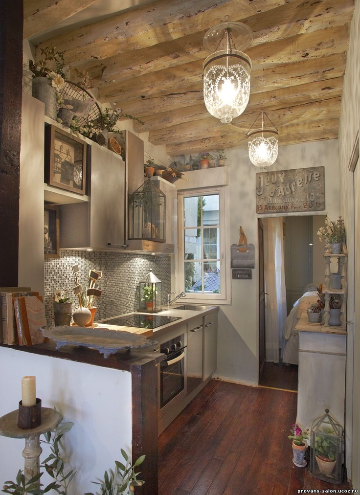 9 Best Tiny House For Family Images On Pinterest