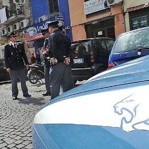 Offerte di lavoro Palermo  L'assassinio avvenuto la notte del 4 dicembre sarebbe maturato negli ambienti legati al traffico di droga  #annuncio #pagato #jobs #Italia #Sicilia Priolo tre arresti per l'omicidio Boscarino