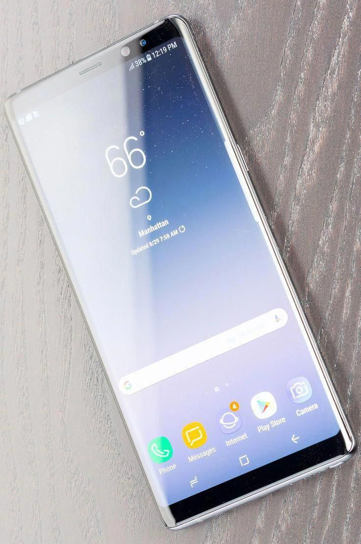 11 Finest T Mobile Phone Cards Cellphoneaddiction Tmobilephones