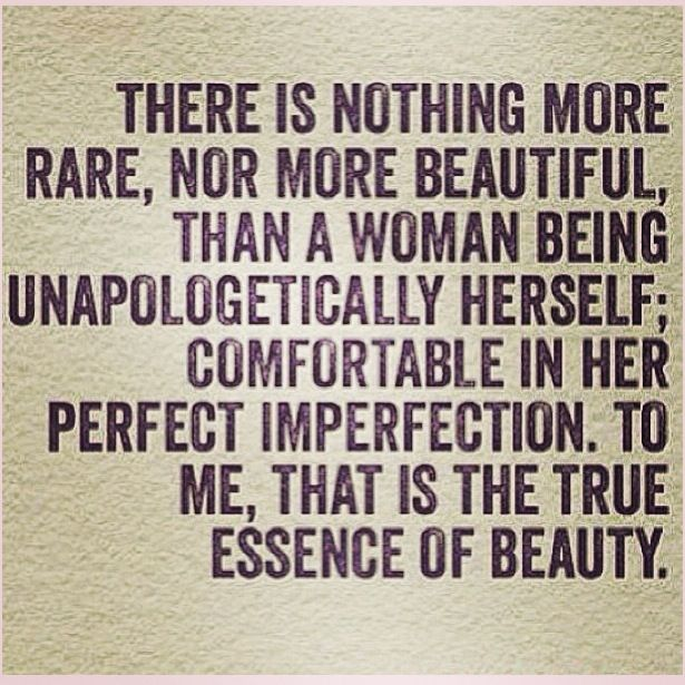 strength and beauty quotes like success