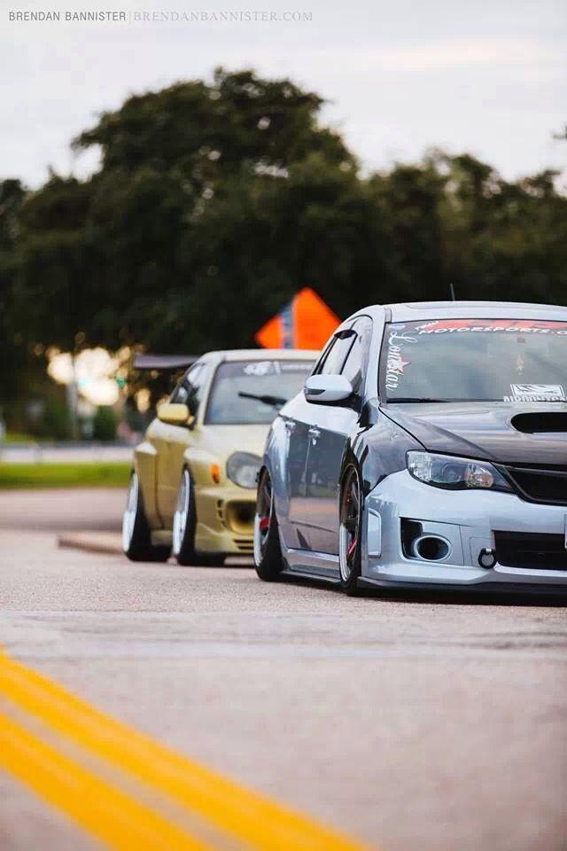 Wallpaper : Toyota, Nissan, sports car, Yokohama, coupe ... |Portrait Mode Stanced Subaru Brz