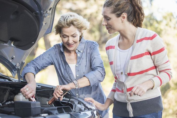 Why Does My Car Battery Keep Dying? Well explained by Modbury Battery - Leading Car Battery Specialist in Adelaide. Call 08 8264 3799 now!