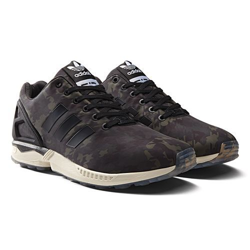 ADIDAS ZX FLUX ITALIA INDEPENDENT  Prezzo: 90,00€  Shop Online: http://www.aw-lab.com/shop/adidas-zx-flux-italia-independent-8017108
