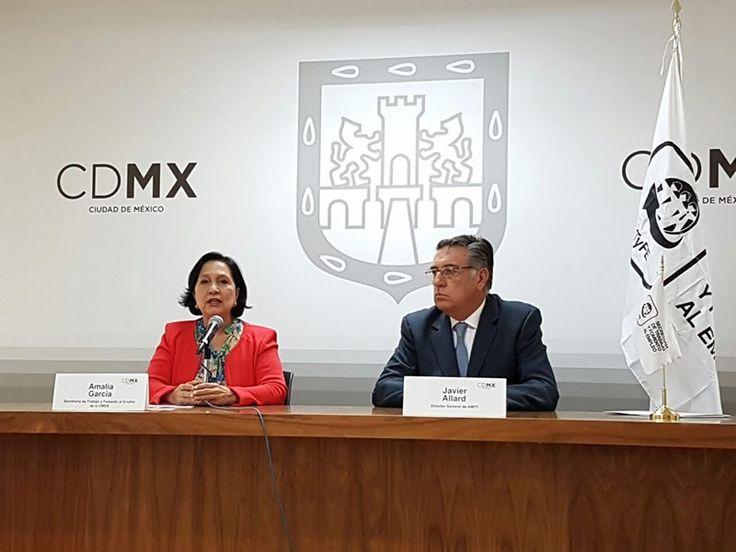 El Gobierno de CDMX y AMITI unidos para impulsar el Teletrabajo - https://webadictos.com/2017/07/04/gobierno-cdmx-amiti-unidos-teletrabajo/?utm_source=PN&utm_medium=Pinterest&utm_campaign=PN%2Bposts