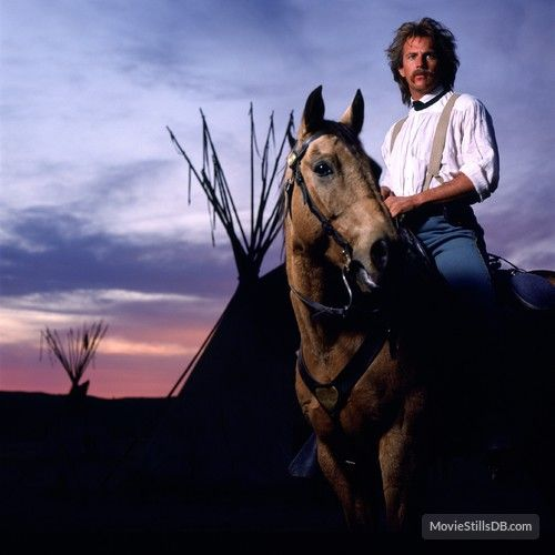 38 best images about Dances with Wolves on Pinterest ...