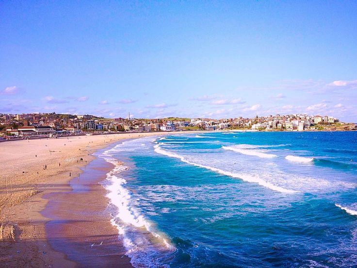 Campervan Hire Australia - Reviews and BookingsMotorhome Rental and Campervan Hire Australia