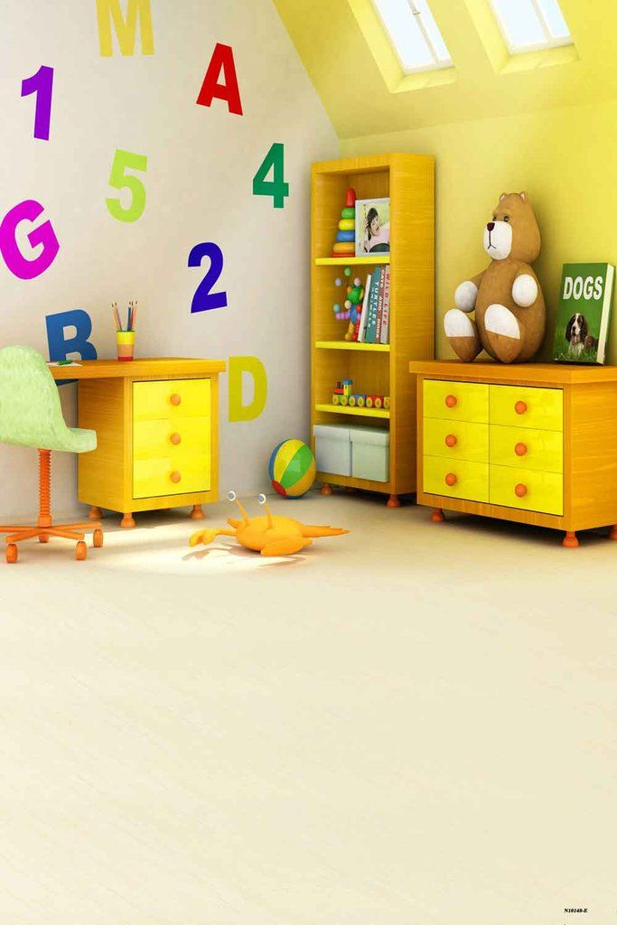 25+ Best Ideas About Toy Story Bedroom On Pinterest | Toy Story