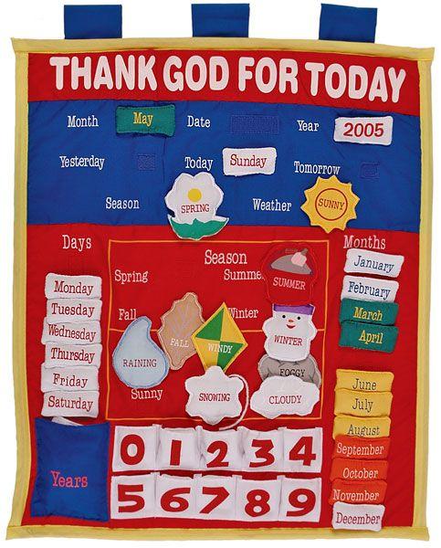 Kindergarten Calendar Chart : Best kindergarten calendar weather images on