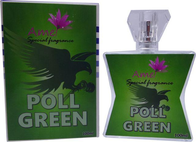 perfume-polo-verde-fw