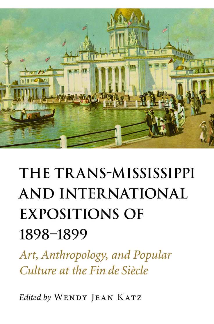 """""""This is an excellent collection that offers insight into ..."""