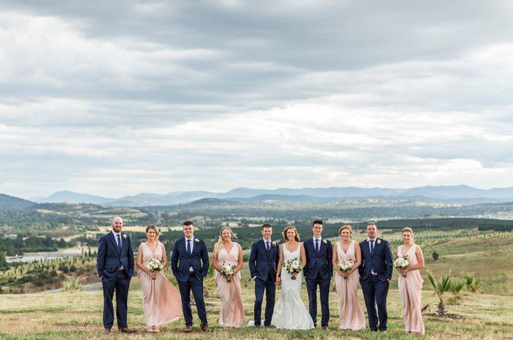 canberra arboretum wedding photography0054