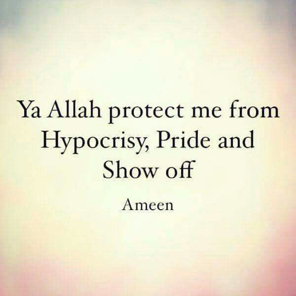 AMEEN!   #Dua #Faith #Islam