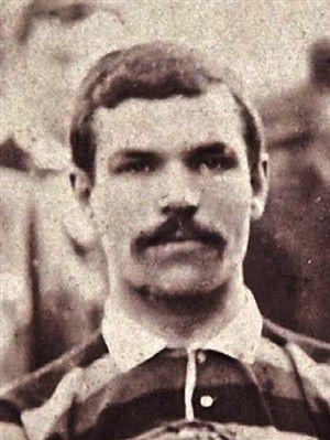 Walter. H. Taylor