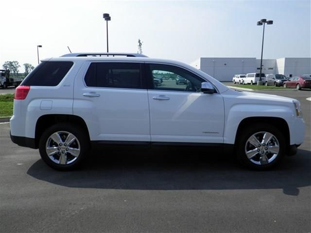 2014 gmc terrain slt 2 slt 2 4dr suv suv 4 doors white for sale in lebanon tn source http. Black Bedroom Furniture Sets. Home Design Ideas
