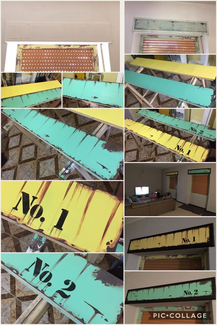 A new color for the roller shutter box