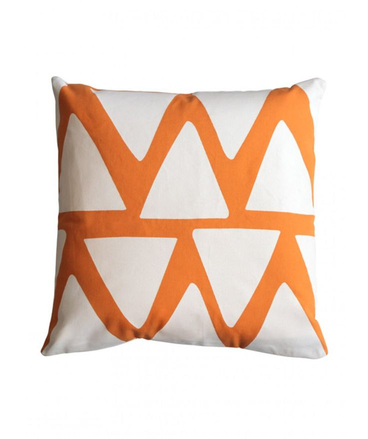 Buy Sunkist Tri Cushion Cover and Cushion covers online from hunting for George Bedding Stores in Melbourne, Australia. You can enjoy online shopping of all bedding products. http://www.huntingforgeorge.com/homeware/cushions/sunkist-tri-cushion-cover
