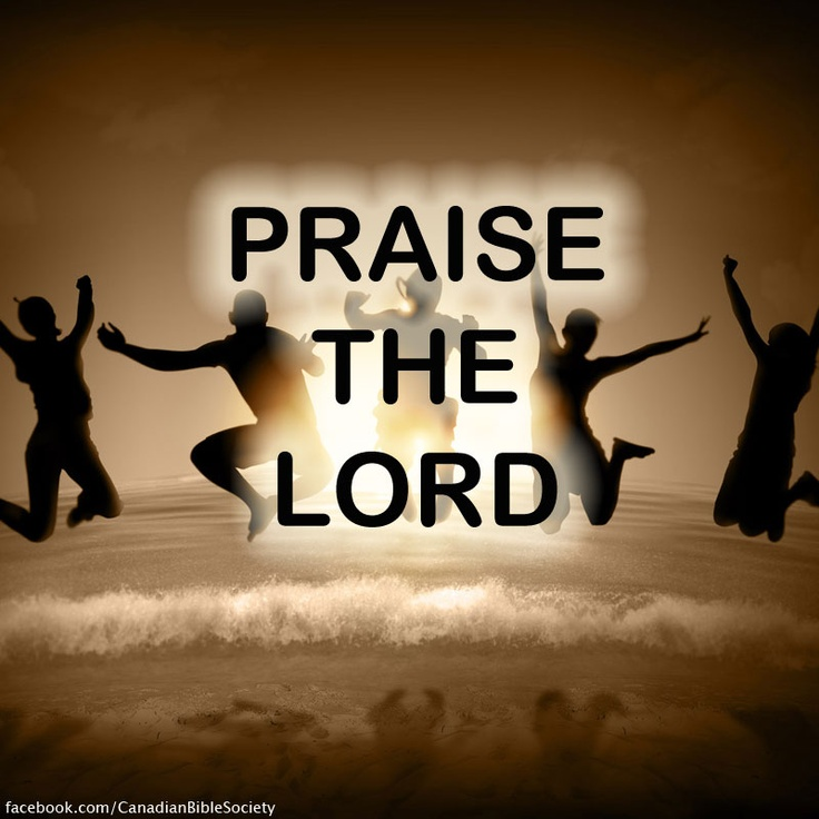 1000 Images About Praise The Lord On Pinterest God Cute Cats And Key Largo