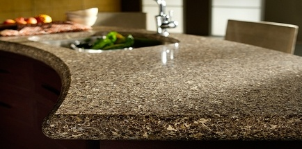 17 best images about cambria quartz countertop on for How much does cambria quartz cost