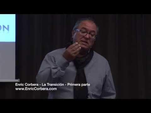 APLICACIONES DE UN CURSO DE MILAGROS Enric Corbera parte 1 - YouTube