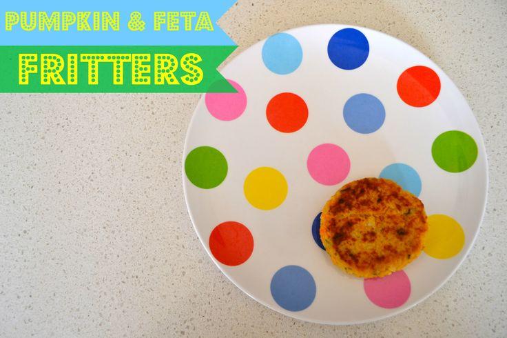 and feta fritters sweet pumpkin fritters pumpkin and feta muffins feta ...