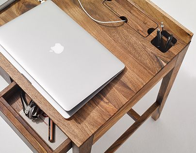 "Check out new work on my @Behance portfolio: ""THEO light desk"" http://be.net/gallery/33722592/THEO-light-desk"