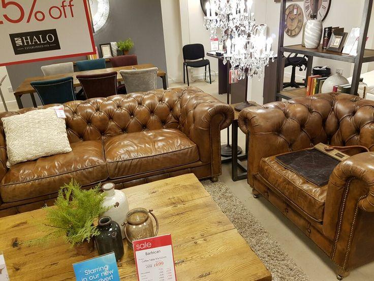 Furniture Village Aylesbury 64 best country snug images on pinterest | john lewis, bookcases