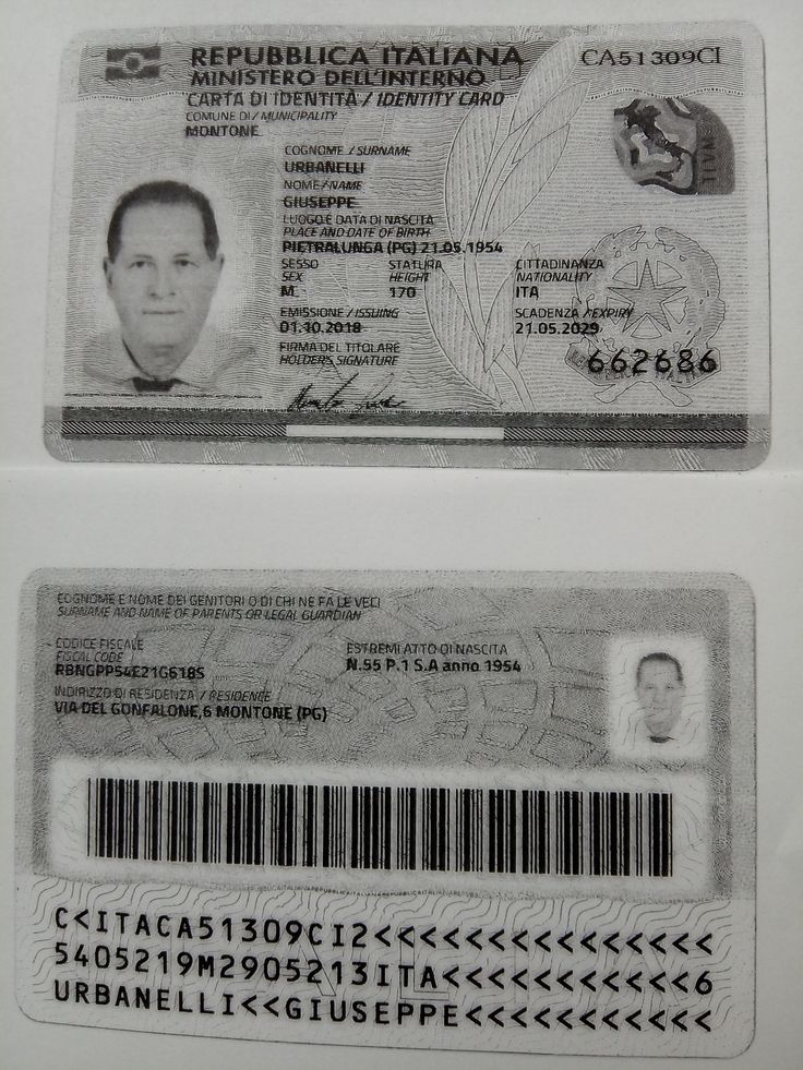 california driver's permit insurance