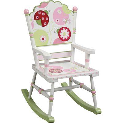 les 25 meilleures id es concernant chaises ber antes pour. Black Bedroom Furniture Sets. Home Design Ideas