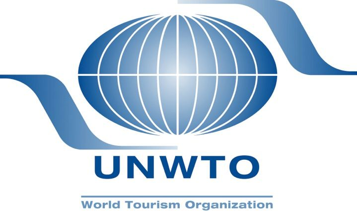The call for applications for the 13th UNWTO Awards for Excellence and Innovation in Tourism is now open. The deadline for applications is 30 September 2016. The UNWTO Awards for Excellence and Innovation in Tourism distinguish innovative tourism initiatives with outstanding achievements in the following four categories: Public Policy and Governance, Enterprises, Non-Governmental Organizations and …