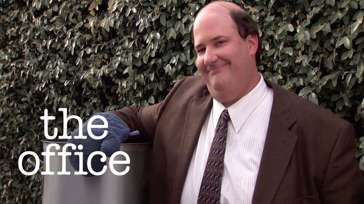 How to Cook Kevin's Famous Chili From The Office