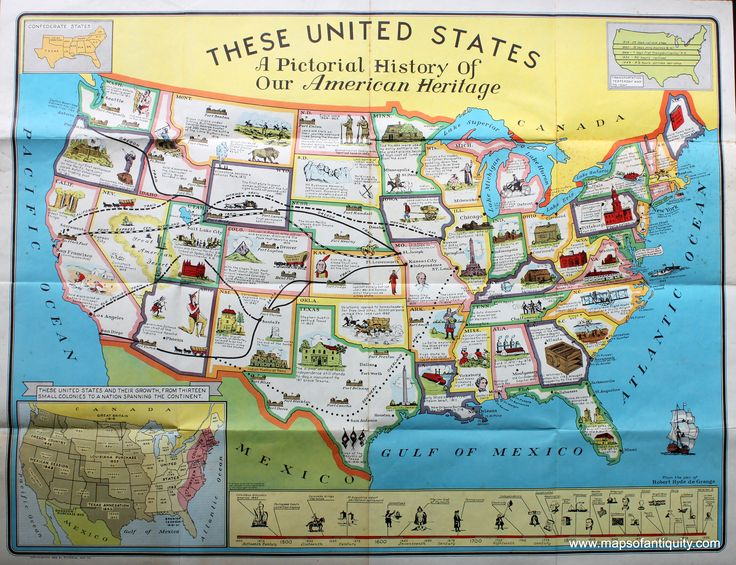 search world records united states state local histories