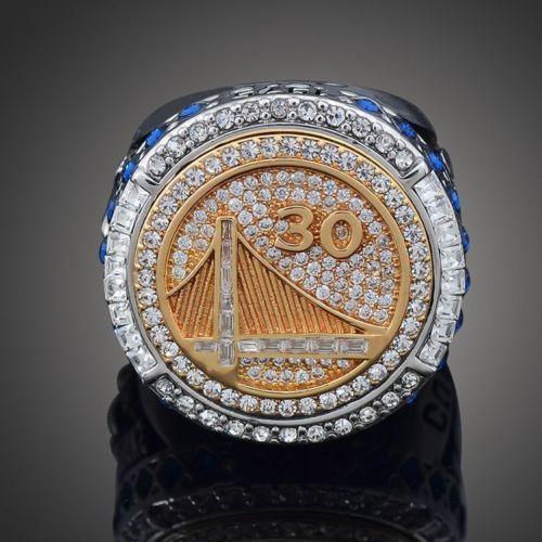 NBA-2015-Golden-warriors-curry-Memorial-championship-ring-MVP-ring