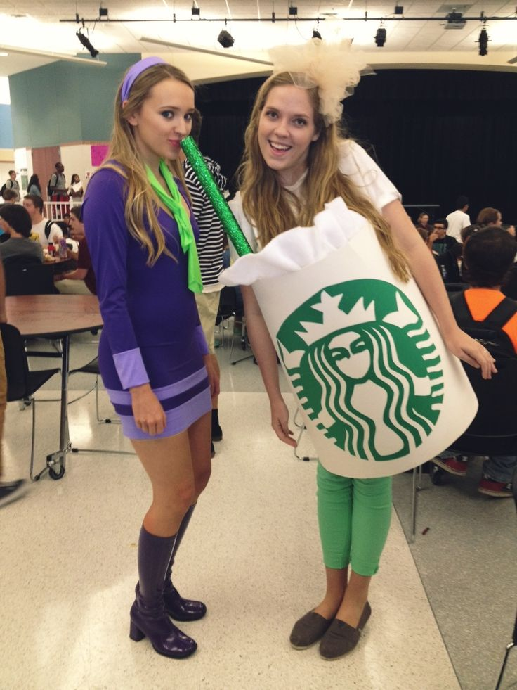 Character Day Ideas For Girls