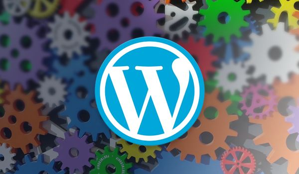 WordPress has evolved from being just a blogging platform into a versatile and most user-friendly content management system (CMS), over the years. The development of a simple WordPress site with fewer requirements can be done even by an amateur developer. However, in such circumstances, the possibility of leaving loopholes or vulnerabilities in terms of security and maintenance concerns is certainly very high.